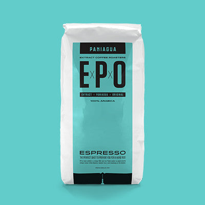 EPO COFFEE