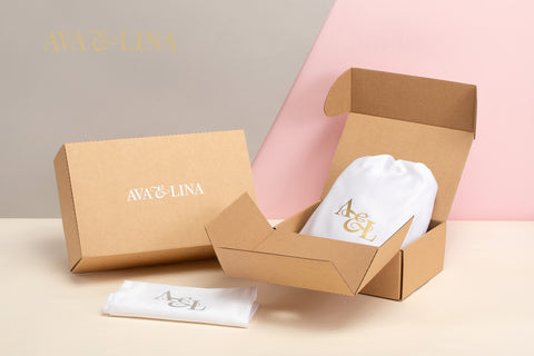 avalina bag package