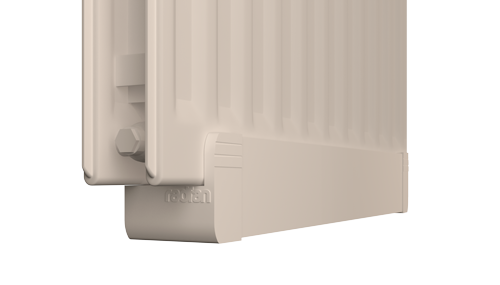 Slim Small  sc 1 st  Radfan & Why does my central heating make a banging or knocking noise? u2013 Radfan