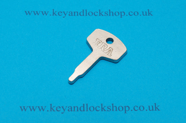 Era Window Lock Key