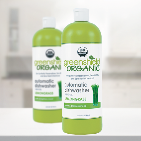 Products Greenshield Organic Greenology Products Inc