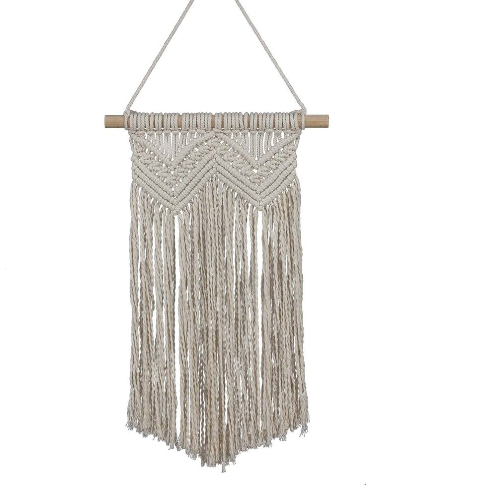 Bohemian-Style-Wall-Hanging-Tapestry-1