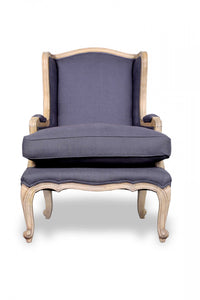 Chair-Classic-Charcoal-Linen-3