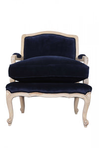 Chair-Velvet-Indigo-5