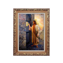 DIY-Holy-Christ-framable-painting-kit-1