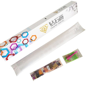 DIY-Holy-Christ-framable-painting-kit-3