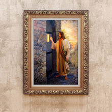 DIY-Holy-Christ-framable-painting-kit-4