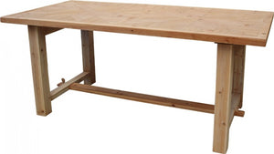 Dining-Table-Parq-1