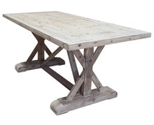 Dining-Table-Vintage-1