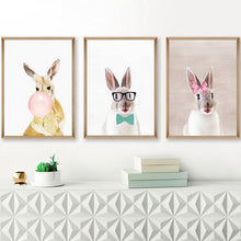 Mock-up-Animals-Canvas-Wall-Art-1