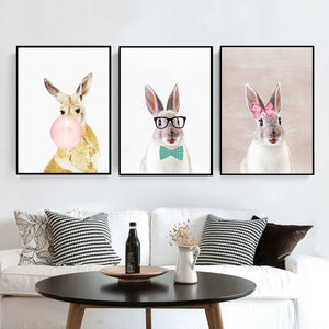 Mock-up-Animals-Canvas-Wall-Art-2