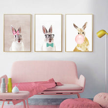 Mock-up-Animals-Canvas-Wall-Art-3