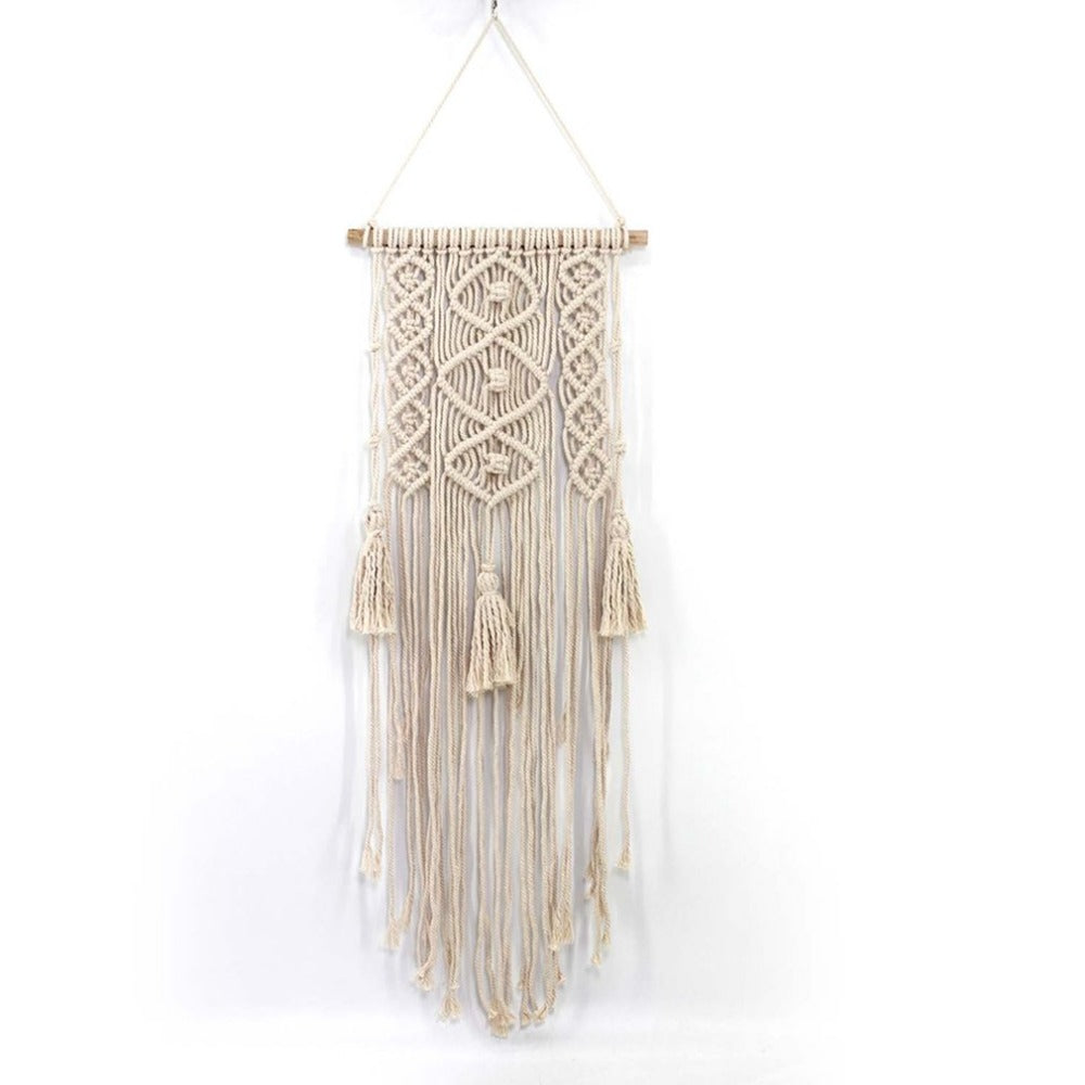 Nordic-Tassel-Style-Wall-Hanging-Tapestry-1