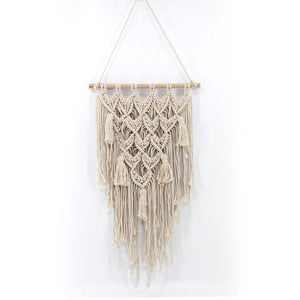 Tassel-Style-Wall-Hanging-Tapestry-1