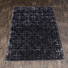 luxury-tufted-wool-rug-gatsby-tufwlluxgats-1200x1200