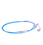 Success 2 in 1 Sport Bracelet (Available in 7 colors) - melissacurry