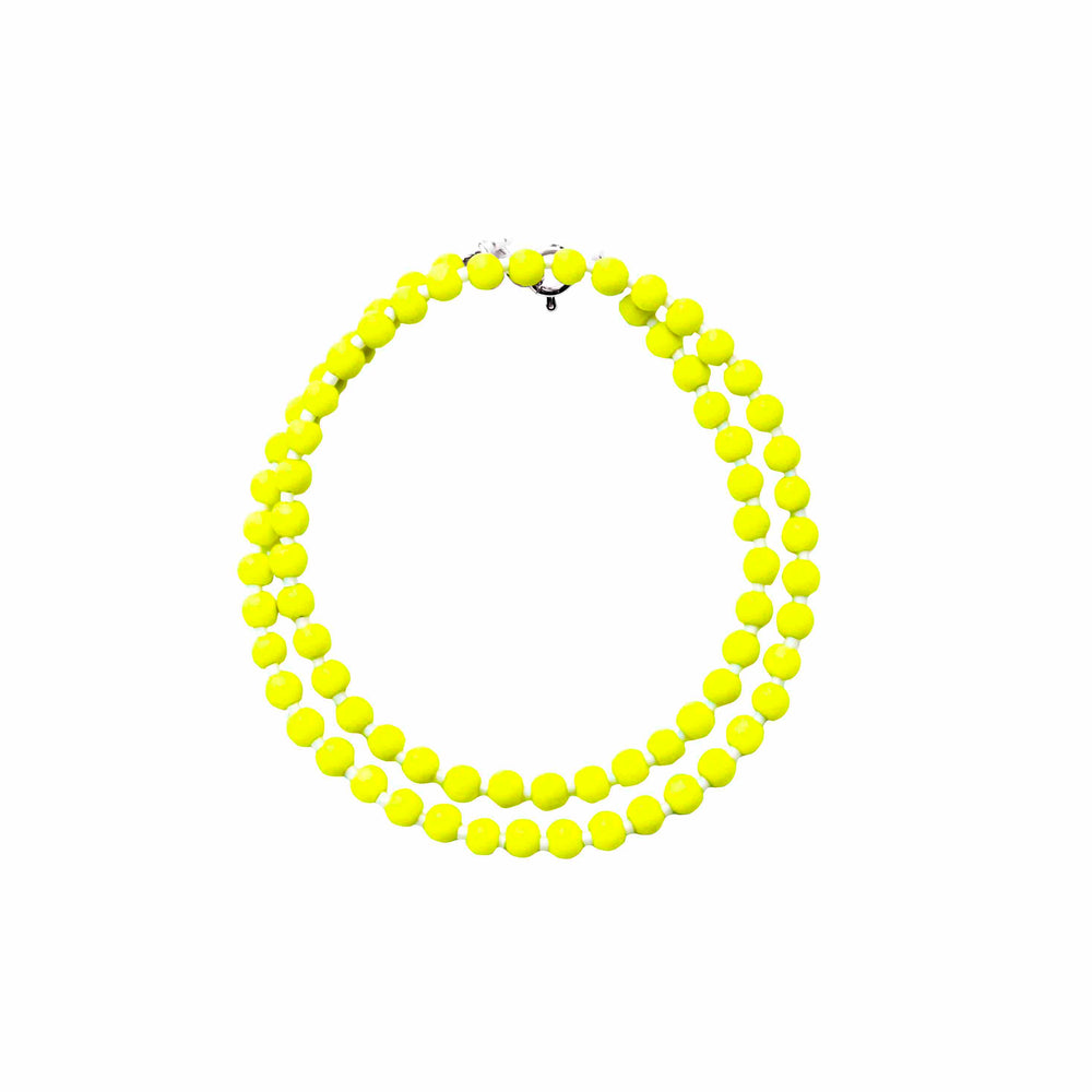 Zing Neon Bracelet - melissacurry