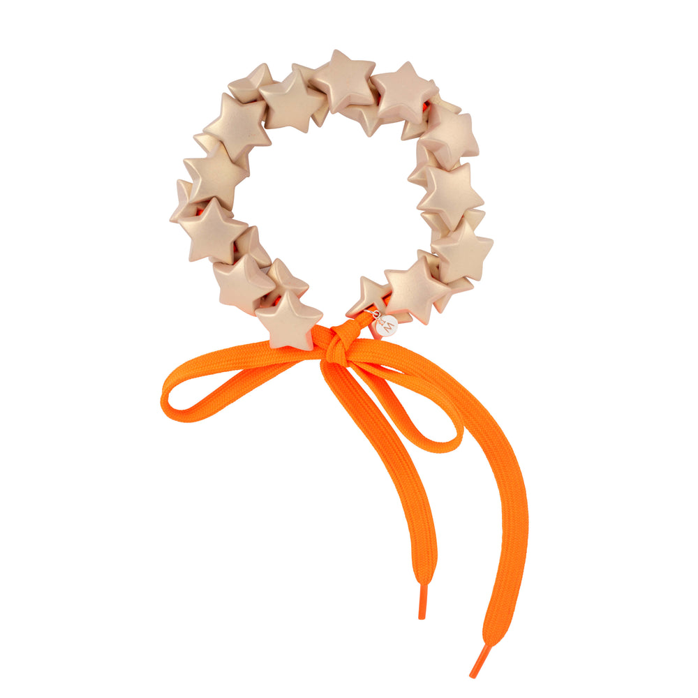 Tangerine Dream Head Tie - melissacurry
