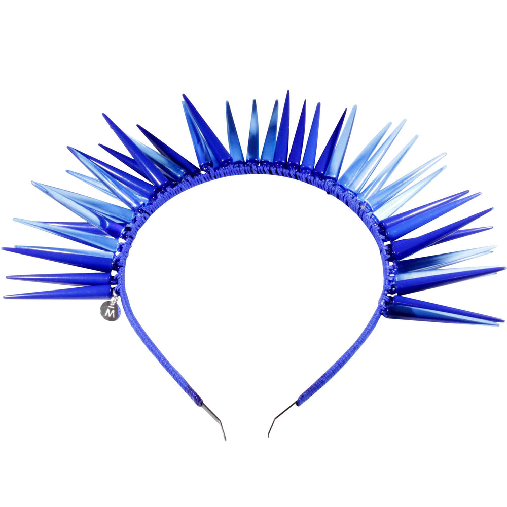 Bowerbird Crown - melissacurry
