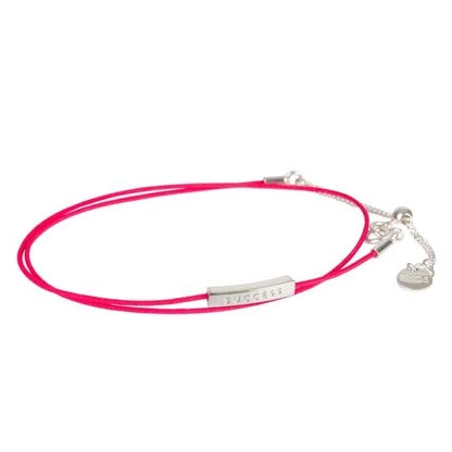 Success 2 in 1 Sport Bracelet (Available in 7 colors)