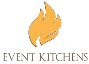 EVENT KITCHENS