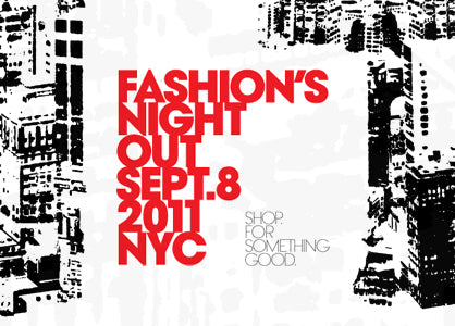 fno2011