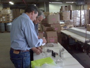 jim-on-the-assembly-line