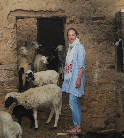 kat-with-sheep-cropped1