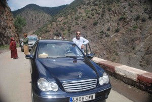 majid-with-car-small