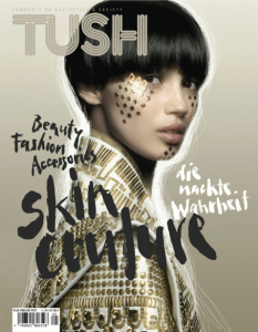 tush_cover_press
