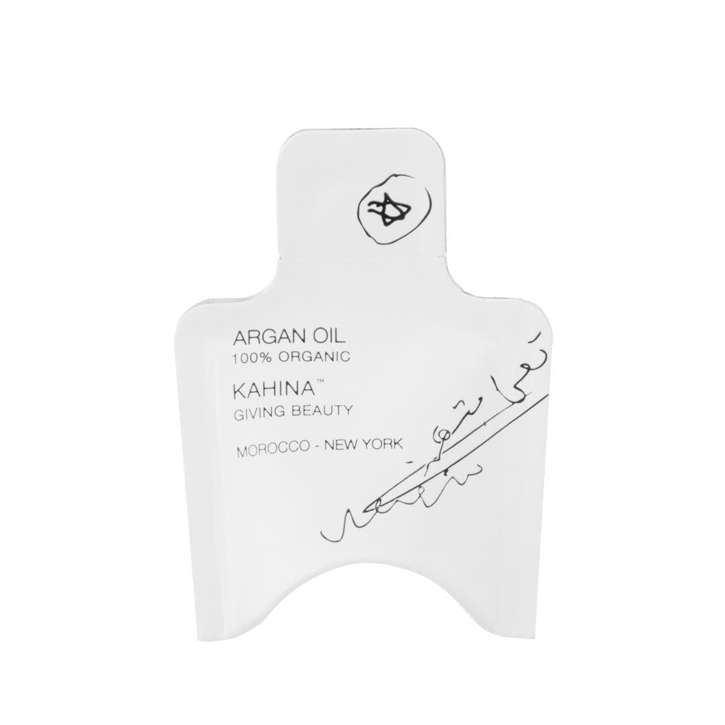 ARGAN OIL XELA PACK SAMPLE 2.5 ML