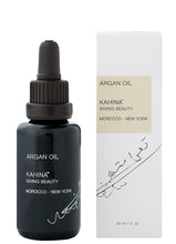 Load image into Gallery viewer, Argan Oil