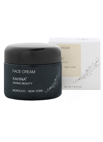 kahina face cream 50ml