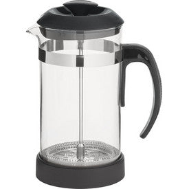 Trudeau 1L Coffee Press