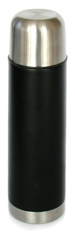 Stainless Steel Vacuum Insulated Bottle 350ml