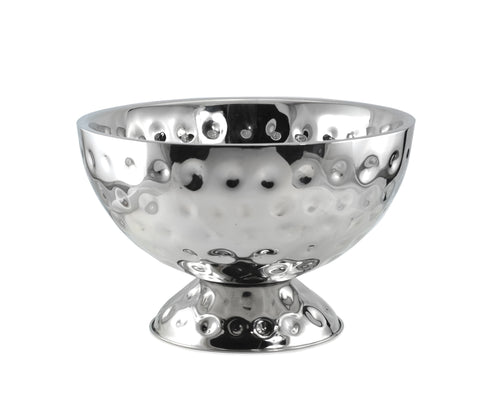 Cosmo Double Walled Champagne Bowl, 12½