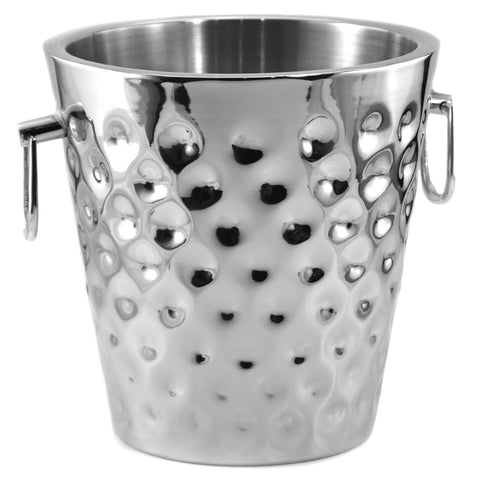 Cosmo Double Walled Champagne Bucket, 8¾
