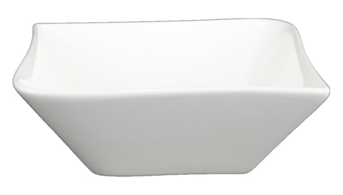 Du Lait Delight Bowl, 5½