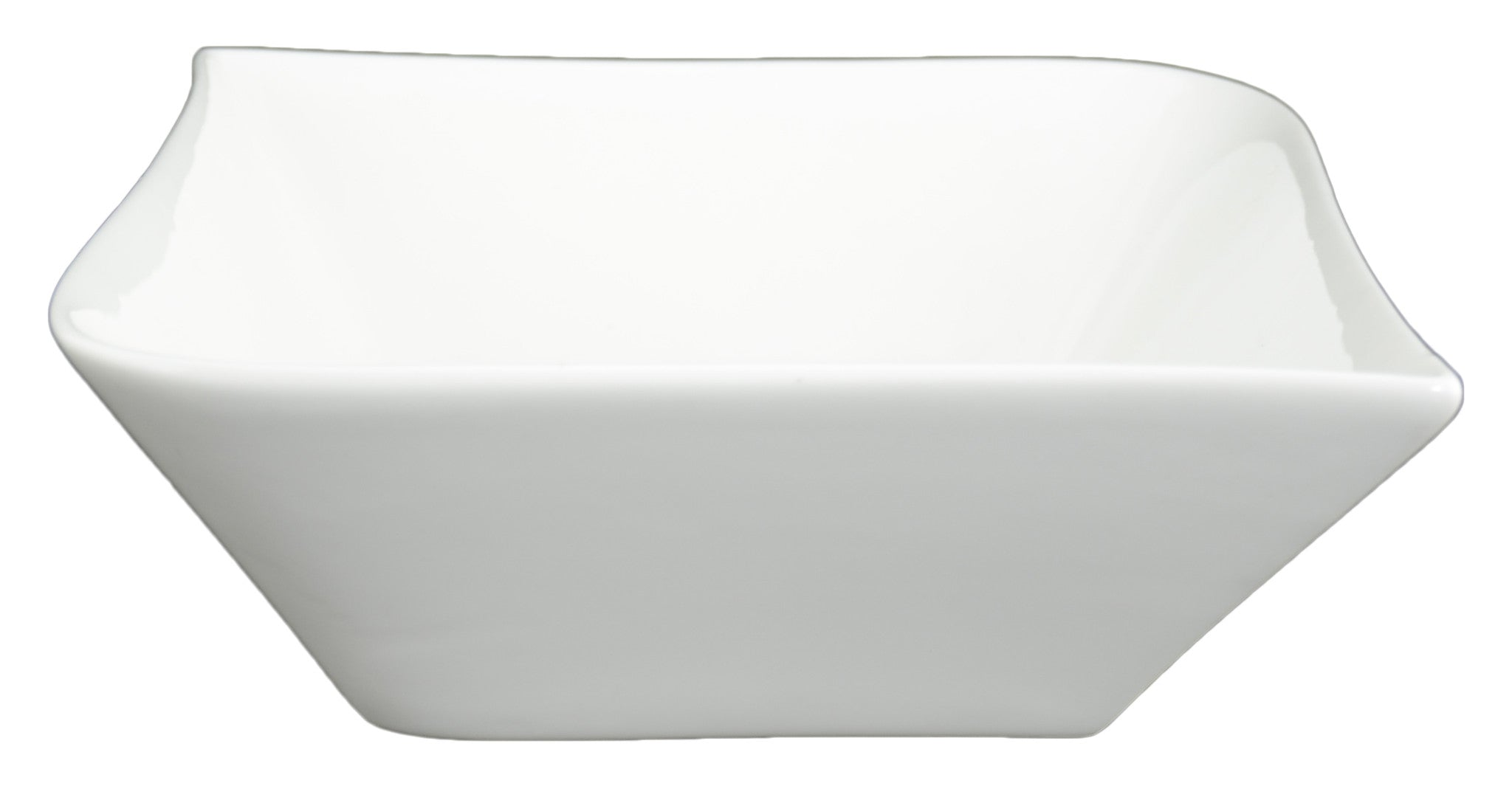 Du Lait Delight Bowl 7 25 By Tannex Kitchen Baron
