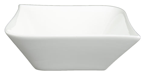 Du Lait Delight Bowl, 7.25