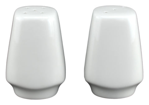 Du Lait Emmy Salt and Pepper Set