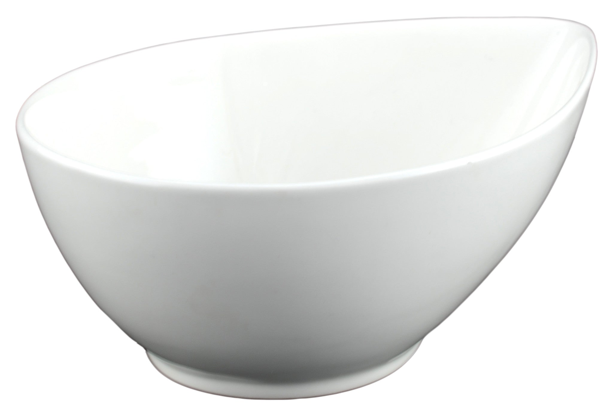 Du Lait Comet Bowl Medium By Tannex Kitchen Baron