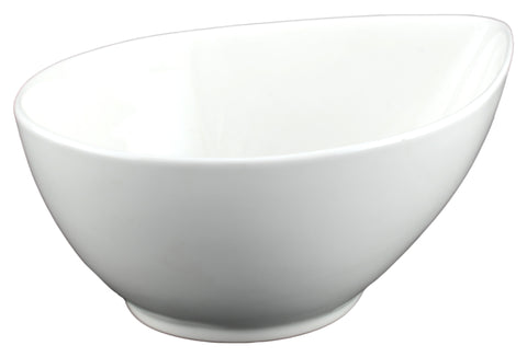Du Lait Comet Bowl, Medium