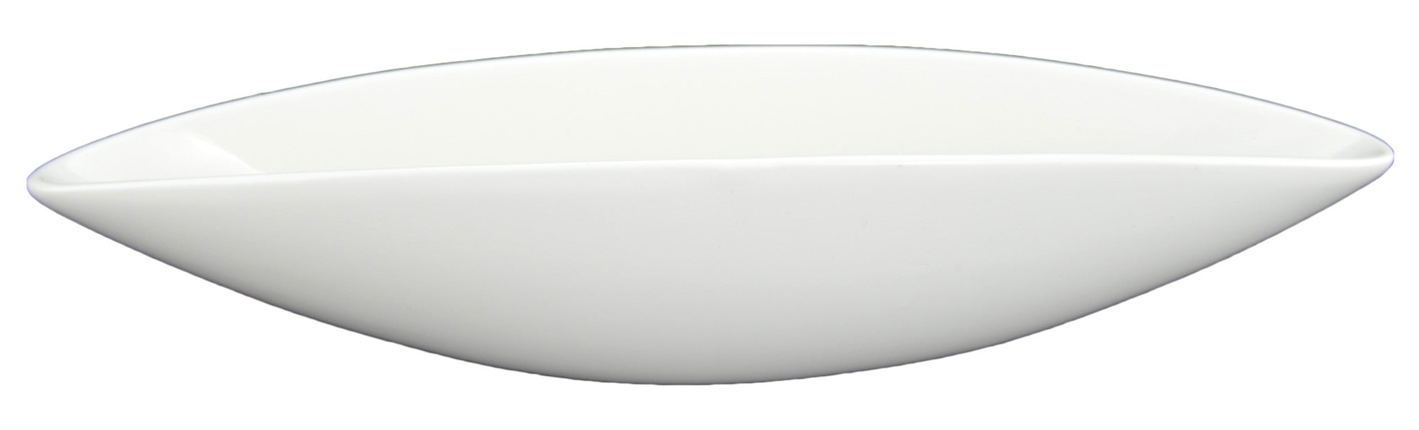Du Lait Serving Boat Small By Tannex Kitchen Baron