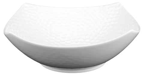 Du Lait Lancaster Serving Bowl