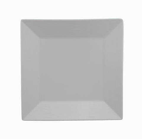Heston Square Plate, 6