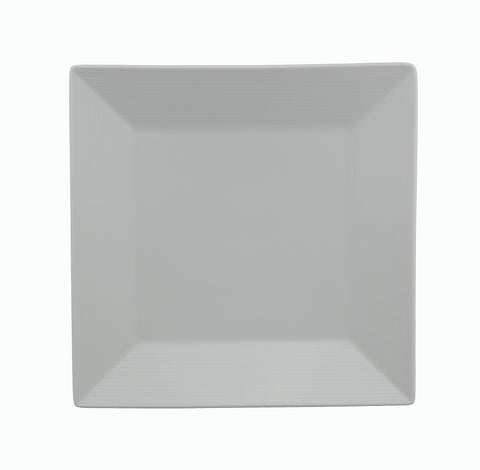 Heston Square Plate, 8