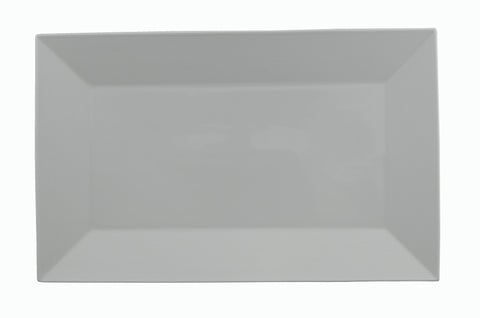 Heston Rectangle Platter, 10