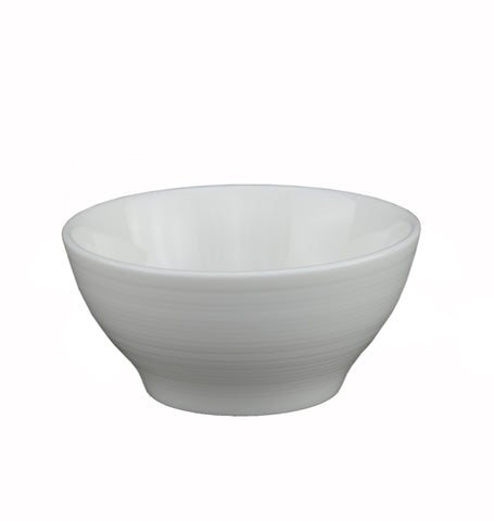 Heston Round Sauce Bowl