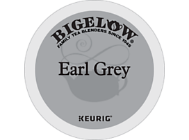 Bigelow®  - Earl Grey Tea K-Cups® , 96 Pack